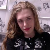 Sophia Brigid