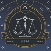 Libra2219