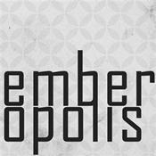 Emberopolis