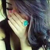 Love Psyhic Suzane