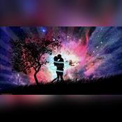 Love and Light Energy Work