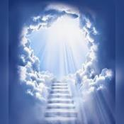 HeavenSpirit