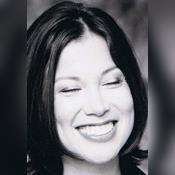 Denise Eagle