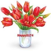 HAPPY2174