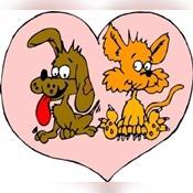Sweethearts Tarot
