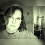 christina200173